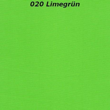 020-Limegruen