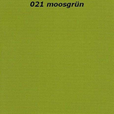 021-moosgruen