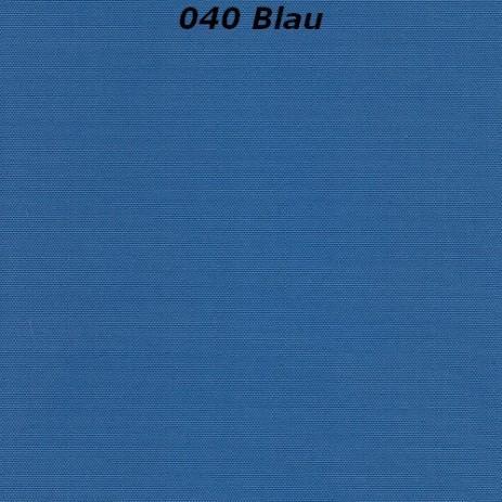040-blau