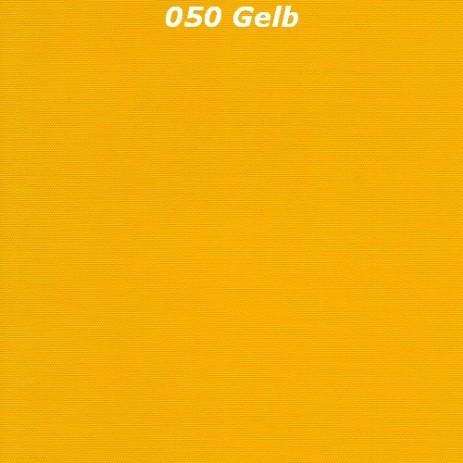 050gelb