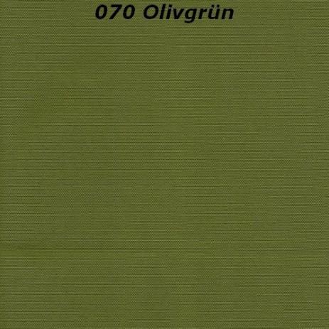 070-Olivgruen