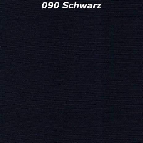 090-schwarz