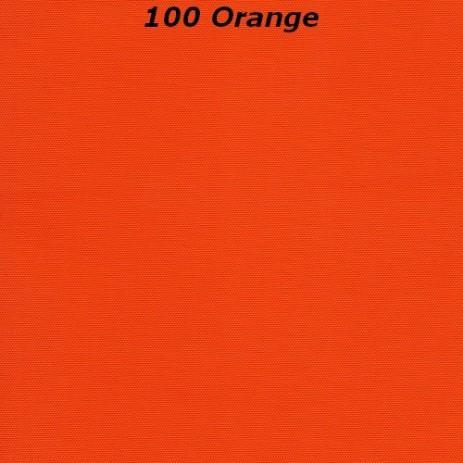 100-Orange