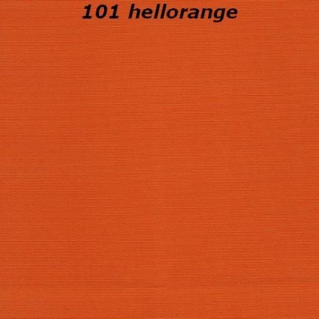 101-hellorange