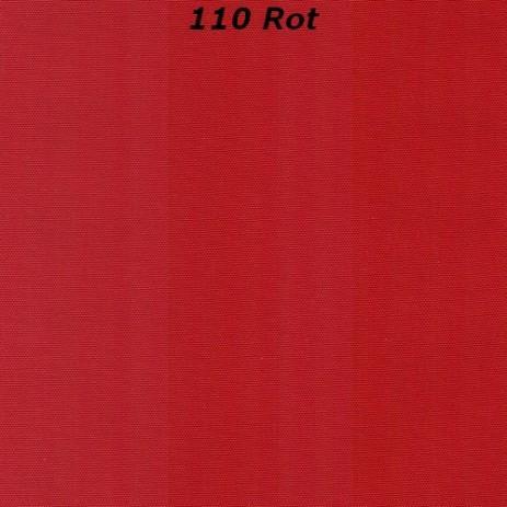110-Rot