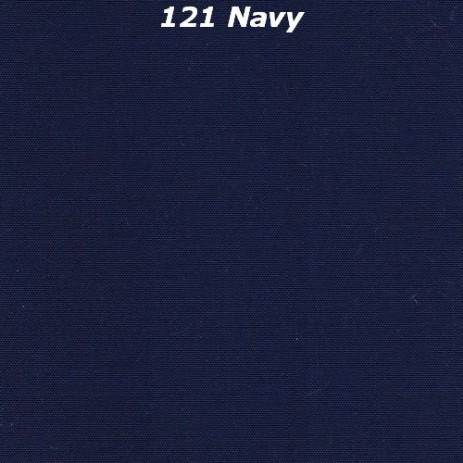 121-Navy