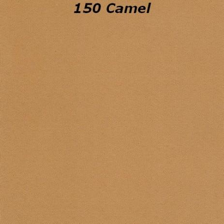 150-Camel