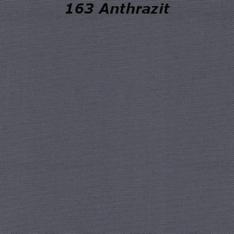 163-Anthrazit