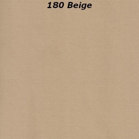 180-beige