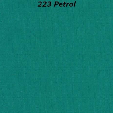 223-Petrol