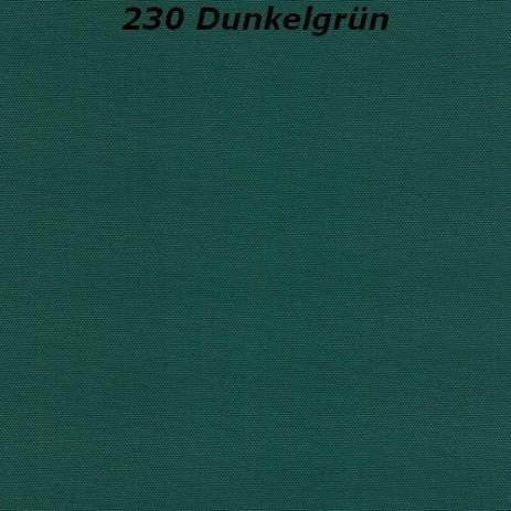 230-Dunkelgruen