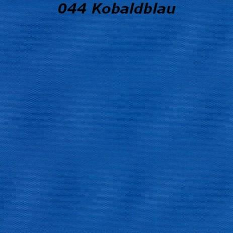 044-Kobaldblau