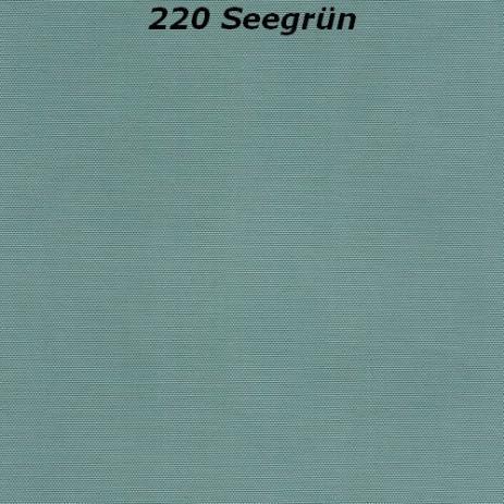 220-Seegruen
