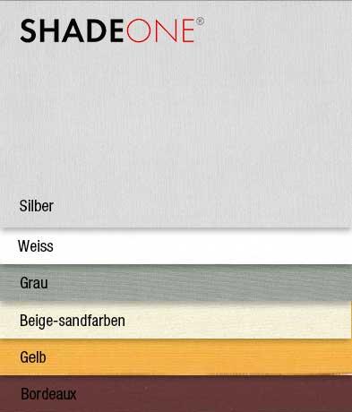 Shadeone_doekkleuren_de