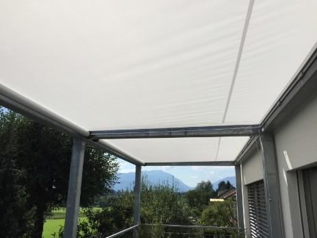 Sonnensegel-Stockhaus-1