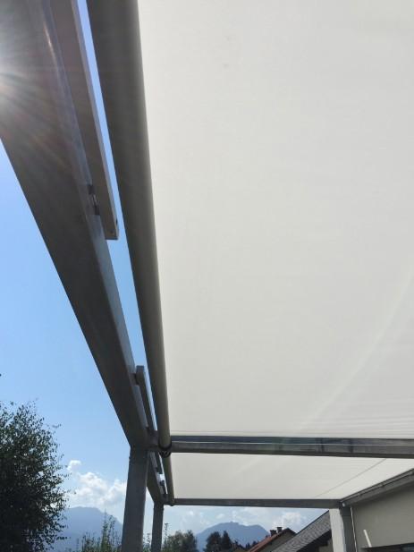Sonnensegel-Stockhaus-2