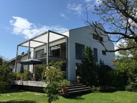 Sonnensegel-Stockhaus-8